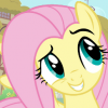 Weather: What is your favourite season? - last post by midnightlegacy