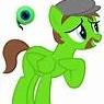 Equestria Girls - Rainbow Rocks Discussion Thread - last post by prince steller