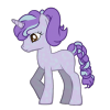Fluttershy & Pinkie Pie (WIP) - last post by HoneyShimmer