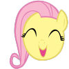 What do you like to do in your free time? - last post by Moonyshy