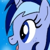 Can ponies see unicorn magic aura? - last post by Twilight Frost