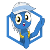 Bronies for Good Charity Al... - last post by Ponyville Live!