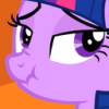 Pony Fusion - last post by cybershocker455