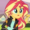 Friendship Games 10 minute... - last post by KillSh0ck4