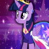 Princess Twilight's Dark Secret [Part 9&10] The Last Battle. - last post by twilightfan28