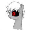 Genderswap Ponies thread - last post by Peixeira