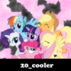 20_cooler