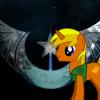 Nova Wings