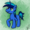 Any MTG playing Bronies out there? - last post by Fifth Element