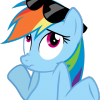 What foreign countries have you visited? - last post by RDBestPony