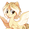 Cookie's Commissions (O... - last post by Sidera
