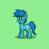 Ask Tech Hoof! (And bother Moontail) - last post by Tech Hoof