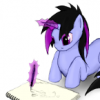 Giving away a 3-Day BABSCon 2016 admission voucher - last post by Runic-Scribe