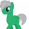 In Depth Tutorial covering how to draw Ponies... - last post by GreenGreenWhirlWind