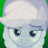 Why does Applejack need a day off? - last post by LaserPewPew
