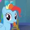 equestria girs of my oc ? - last post by firephantom