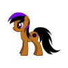 Equestria Daily Forums - last post by brambleshadow4