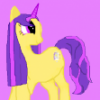 Vote Derpy For Prezident! - last post by AmethystDawn