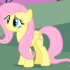 Hey, I'm new. :) - last post by Starlight1357