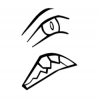 MS-PAINT - Scrap - last post by sallycar