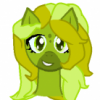 How to Make Your Own My Little Pony Fan Character - last post by lime swirl