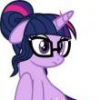 If Sci-Twi in Friendship Games went through the portal....? - last post by TwiManeSixPonies