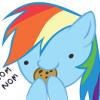 Ask Rainbow Dash! - last post by HeyItsGeorge
