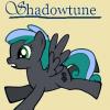 Shadowtune