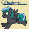 Slice Of Life Character Dev. RP - last post by Shadowtune