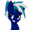 A French Brony is coming - last post by Winter Night