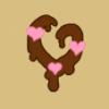 Cocoa_Cream25