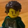 TheLegoPony's Lego Thread. - last post by TheLegoPony