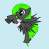 FlutterShock