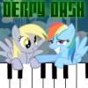 Derpy Dash