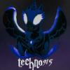 techno915