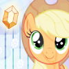Could Applejack just really be Rainbow Dash in a weird way? - last post by Stellafera